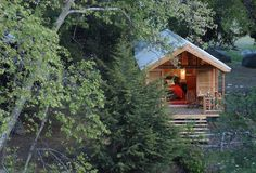 The 10 Best Places To Cabin Near LA