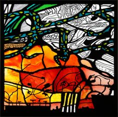Artist Michael Miller collaborated with Willet Hauser architectural glass to create faceted glass panels for the Metropolitan Transit Authority. The Arts for transit project promotes public art on subway platforms throughout NY. follow us on facebook www.facebook.com/willethauser