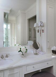 Best Pale Blue Walls Paint Color Venetian Mirror Beveled 400 x 300