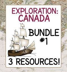 Small bundle of three resources from my store - graphic organizers, webquests, task cards, and more!