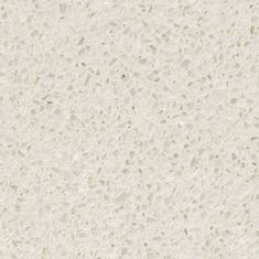 PANDOMO® TerrazzoMicro 2.2 by ARDEX-PANDOMO | Terrazzo flooring
