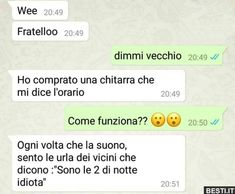 Funny Chat, Funny Jokes, Animal Crossing Funny, Italian Memes, Funny Scenes, Funny Text Messages, Sassy Quotes, Animal Memes, Funny Photos
