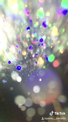 phone wallpaper videos I tried it took me three hours, and my phone is COVERED in glitter me on TikTok: jamie__danielle Film Aesthetic, Aesthetic Images, Aesthetic Wallpapers, Satisfying Pictures, Oddly Satisfying Videos, Glitter Wallpaper Iphone, Iphone Background Wallpaper, Cute Girl Wallpaper, Hello Kitty Wallpaper