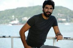 #EnginAkyurek
