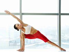 Asanas 0 8 limbs of yoga