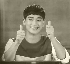 Kim Soo Hyun in Producers Hyun Kim, Dream High, Hallyu Star, Japanese Drama, Drama Movies, Korean Drama, Kdrama, Drama Korea, Korean Dramas