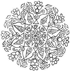 Free printable coloring pages. http://www.art-is-fun.com/image-files ...
