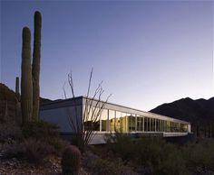 2008 Legend Award: Michael P. Johnson Design Studios. Tiles from Cooperativa Ceramica d'Imola