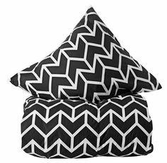 bilka sengetøj De 11 bedste billeder fra sengetøj på Pinterest | Triangle shape  bilka sengetøj