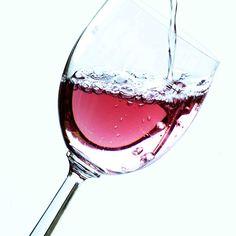 Neiva Terceiro - Vinho Rosé