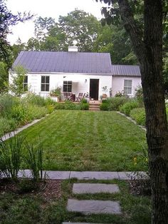 Monticello Neighbors Continue Jefferson's Gardening Tradition