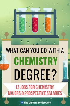 48 Best Chemistry Jobs, chemical engineering jobs images in