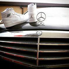 #Jordan #Nike #Jordan23 #Jordan1 #Columbia #Jumpman #Kicks #Sneakers #Fashion #streetwear #Hype #Mercedes   http://www.urbancity.pl/p/jordan-1961-b