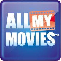 All My Movies 8.6 Crack and Serial Keygen + activation code free download. Easy…