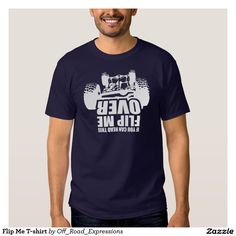 Upgrade your style with Vintage Classic Antique Pickup Truck t-shirts from Zazzle! Browse through different shirt styles and colors. Search for your new favorite t-shirt today! Keep Calm, Wolf T-shirt, T Shirt Citations, T-shirt Humour, T Shirt Vintage, T Shirt Sport, Tee Shirt Homme, Tee Shirts, Tees