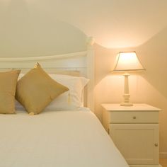 Get Your Guest Room Ready - GoodHousekeeping.com