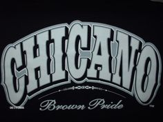 Create and share chicano graphics and comments with friends. Chicano Drawings, Chicano Tattoos, Boy Tattoos, Chicano Love, Chicano Art, Lettering Fonts Design, Tattoo Hamburg, Art Flash, Chicano Lettering