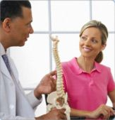 In Pain?  Relax you have options.    http://painandinjury.com/effectivetreatment/treatmentoptions/default.html