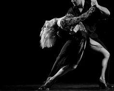 Google Image Result for http://dans.crystaltopdance.ro/wp-content/uploads/2012/01/tango-2-jpeg1.jpg
