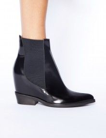 Wedges Shoes - Jeffrey Campbell Shoes - Jeffrey Campbell Wiley