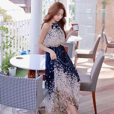 Product from Women Clothing 24h Store. This dress is nice for every girl. Order now!