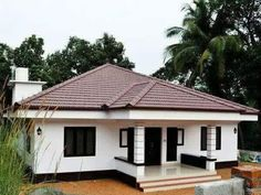 New Ideas For House Design Exterior Simple Layout