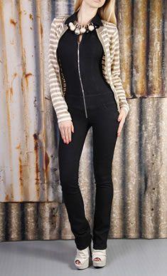Suéter 790 pesos www.soho.com.mx/nueva-temporada.php