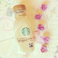 Starbucks orgie