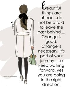 Rose Hill Designs by Heather Stillufsen Uplifting Quotes, Motivational Quotes, Inspirational Quotes, Positive Quotes For Women, Positive Thoughts, Rose Hill Designs, Woman Quotes, Life Quotes, Qoutes