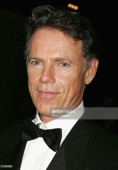 Bruce greenwood Bruce Greenwood, My Man, Darkness, Famous People, Collaboration, Eye Candy, Handsome, Poses, Actor