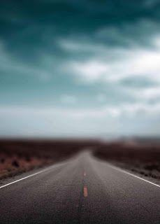 blur hd background | Blur Backgrounds in 2019 | Blurred background
