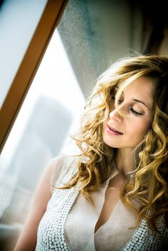 Lara Fabian     tranquil