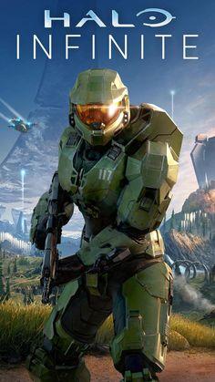 170 Ideas De Halo En 2021 Halo Fondos De Pantalla Jefe Maestro Halo