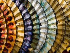 COLORFUL | Flickr - Photo Sharing!