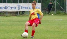 CHIASIELLS - RIVIERA DI ROMAGNA 1 - 0