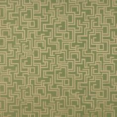 Green-Light Contemporaryorary, Abstract or Geometric Outdoor or Indoor, Marine_Fabric, Damask or Jacquard Upholstery Fabric by the yard KOVI http://www.amazon.com/dp/B00KAGCPFC/ref=cm_sw_r_pi_dp_HFlMtb0F9ZHRRX8G