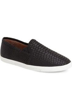 Joie 'Kidmore' Sneaker (Women) available at #Nordstrom