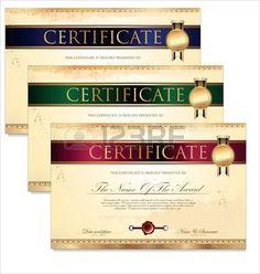 Certificado o diploma ilustraci n de plantilla Foto de archivo                                                                                                                                                      Más