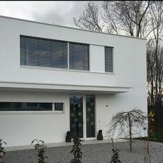 1000 ideas about holzhaus fertighaus on pinterest for Fertighaus holzhaus