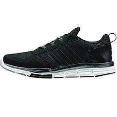 2374206659e0 Meilleures Chaussures De Trail Running, Chaussures De Course Pour Les  Hommes, Chaussures De Baseball