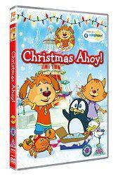 Filme, die wir zu Weihnachten erhalten haben – Homeschool News und Blog