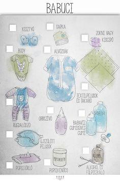 A(z) 95 legjobb kép a(z) preparing for birth táblán  a984309083