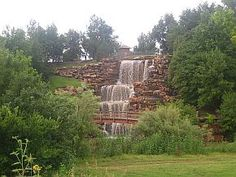 Wichita Falls TX Resume Companies - A Comprehensive Listing