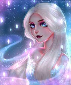 Frozen Film, Frozen Art, Olaf Frozen, Elsa Olaf, Anna, Disney And Dreamworks, Foto Bts, Art Images, Deviantart