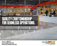 We offer a wide range of flooring solutions with incomparable quality. Get in touch with us to give your property the best flooring solutions you can ever come across. Industrial Flooring, Best Flooring, Over The Years, Range, Touch, Cookers