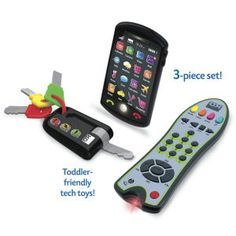 www.myrctopia.com - Discover tons of first-class remote control toys and vehicles!!