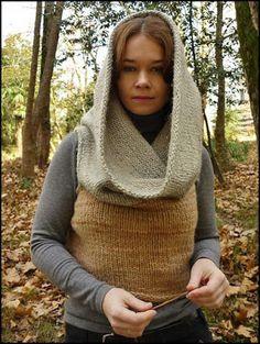 crochet fabric , CROCHET - GANCHILLO - PATRONES - GRAFICOS: GANCHILLO DAMA