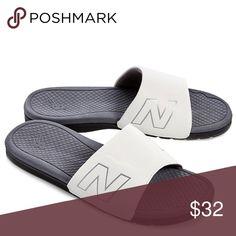7905f44edc New Balance Pro Men Slide Slipper Sandal Size 11 M NWT NEW BALANCE Men s  Shoe Slide