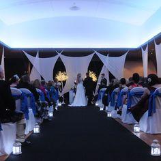 Squarespace - Claim This Domain Edinburgh, Wedding Venues, Concert, Wedding Reception Venues, Wedding Places, Concerts, Wedding Locations