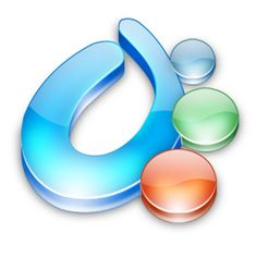 ObjectDock 2.20 Crack with Serial Keygen is free to download for windows, it is easy to manage desktop icons by ObjectDock 2.20 product key for MAC also.